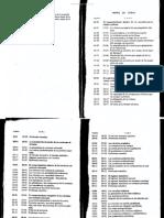 Circuitos Eléctricos y Magnéticos - Sobrevilla.pdf