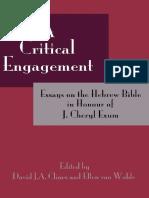 339139127-Hebrew-Bible-Monographs-38-David-J-a-Clines-Ellen-Van-Wolde-A-Critical-Engagement-Essays-on-the-Hebrew-Bible-in-Honour-of-J-Cheryl-Exum-Sheffie.pdf