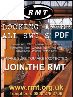 RMT Poster 1