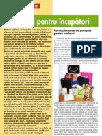 10-afaceri-pt-incepatori