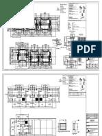 46202760-PH1~4-LB-R0-with-emergency-exit.pdf