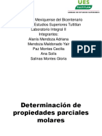 expo-liliana.pptx