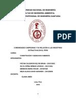 CC-e-IE_trabajo-de-constitución-y-derechos-humanos_rev.docx