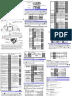 Estrutura de Dados - Ricardo Balieiro - Biblioteca_511450