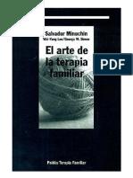EL ARTE DE LA TERAPIA FAMILIAR.pdf