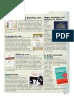 4-TU_SUERTE_01.10.2013.pdf