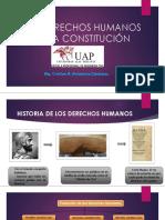 4. Derechos Fundamentales de La Persona