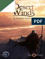 Desert Winds Manual.pdf