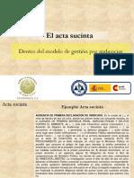 298293662-Acta-Sucinta
