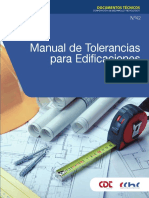 MANUAL DE TOLERANCIA EN LA EDIFICACIÓN.pdf
