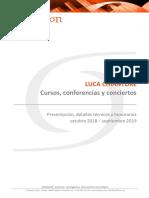 LUCA CHIANTORE 2018-2019 (0) ESPAÑOL.pdf