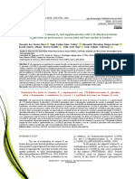 Decreased levels of vitamin D3 and supplementation with 1,25-dihydroxyvitamin D3-glycoside on performance, carcass yield and bone quality in broilers..pdf