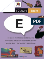 Speak the Culture Spain Be Fluent in Spanish Life and Culture.pdf