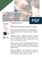 Pílulas de Compliance _Edição 34