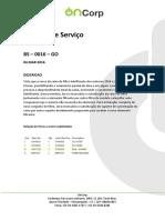 WEG Inversores Solares Siw 50049414 Catalogo Portugues Br