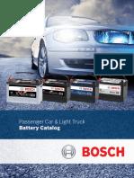 All Battery Catalog.pdf