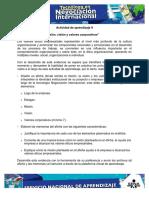 Ev%206_Afiche_Mision_vision_y_valores.pdf