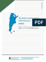 SSPE-Informe_Productivo_Provincial-Chaco.pdf