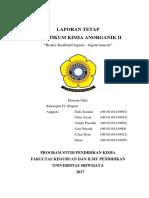 LAPORAN TETAP PERCOBAAN 5.docx