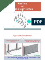 Différents Types de Fondation sous Robot 11 11 2013 Mode de compatibilité.pdf