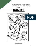 Daniel.docx