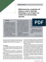 seminariourofinal2.pdf