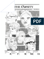 volume 64, issue 3