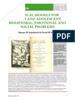A.3-CLINICAL-MODELS-CLASSIFICATION-072012.pdf