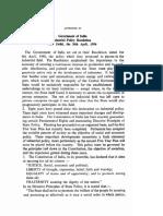 Gaz of India Vol3 1975 Appendix3.PDF