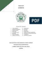 datenpdf.com_makalah-antibiotik-kelompok-3-.pdf