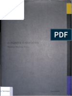 merleau-ponty-oolhoeoespirito.pdf
