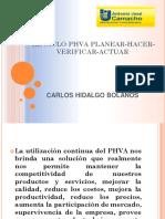 EL+CICLO+PHVA+PLANEAR-HACER-VERIFICAR-ACTUAR.pdf