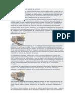 Análisis y Diseño Sísmico de Puentes de Concreto 1