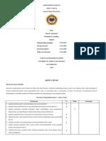 dokumen.tips_aktiva-tetap-kelompok-9.docx