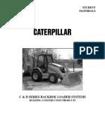 426C.pdf