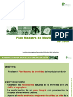 Plan de Movilidad Municipal 2009.pdf