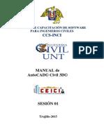 SESION 01- autocad civil 3d.pdf
