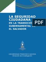 La_Seguridad_Ciudadanakkkkkkkkkkk.pdf