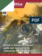 REVISTA ESPAÇO ÉTICA_Dossiê Cinema_FabioMasuda.pdf