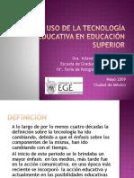Tecnologia_Educativa.pdf