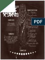 Terra Devastada - Personagens (Edição Apocalipse).pdf