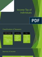 Taxpayer.pptx