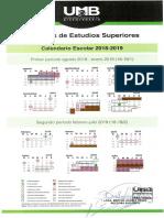 Calendario 208-2019.pdf