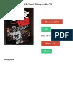 2216001325.pdf