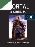 Imortal a Centelha (não-oficial).pdf