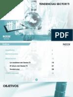 Informe_Tendencias_TI.pdf