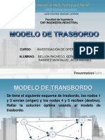 Expo5 Modelodetransbordo 140331103546 Phpapp02