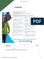 Evaluación_ Quiz 2 - Semana 6..pdf