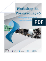 Workshop Programa 04-10-2018 (1)