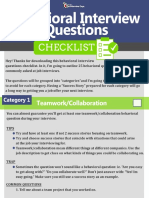 behavioral-checklist.pdf